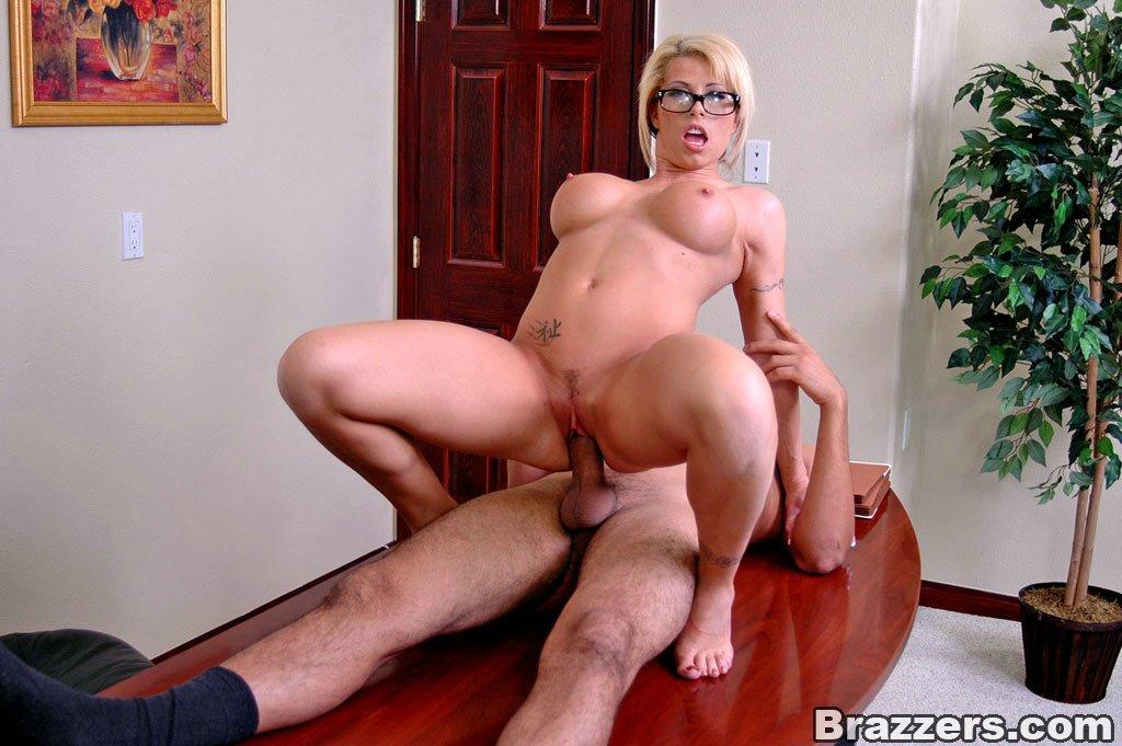 porno-v-video-ochkah